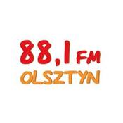 Radio Plus Olsztyn