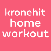 kronehit home workout