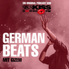 German Beats - 98.8 KISS FM