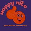 RBI Happy Hits