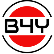 bay4you