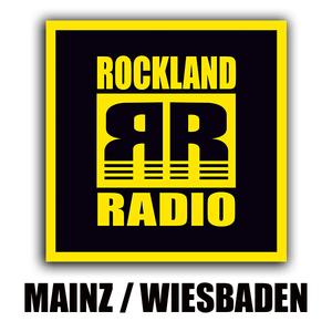 Rockland Wiesbaden