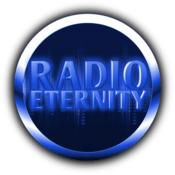Radio Eternity