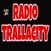 Radio Trallacity