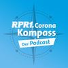 RPR1. Corona Kompass - Der Podcast