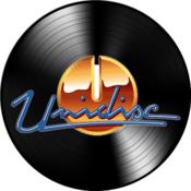 Radio Unidisco