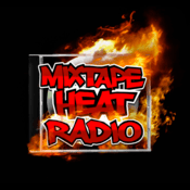 MixtapeHeat Radio