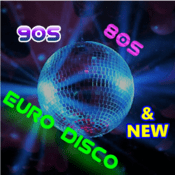 Radio Mirage ITALO DANCE