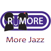 Rumore Web Radio - More Jazz