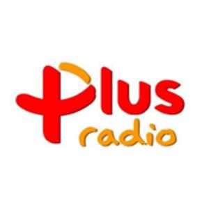 Radio Pls