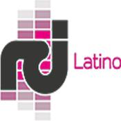 Radio RCI Latino
