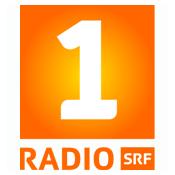 SRF 1 Ostschweiz Regionaljournal