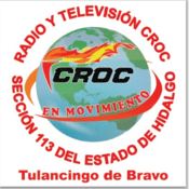 Radio TV CROC Tulancingo