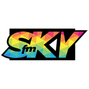 Radio SkyFm Reunion