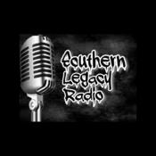 Southern Legacy Radio