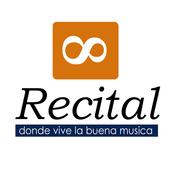 Radio Radio Recital