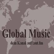 global_music