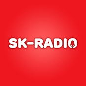 SK-RADIO