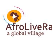 Afro live radio