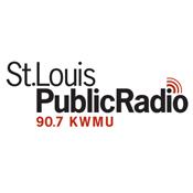 Radio KWMU