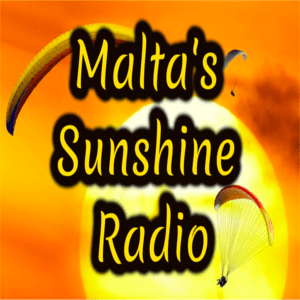 Top radio stations in Malta | Listen live & for free