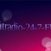 hitradio-24-7-fm