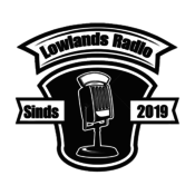 Lowlands Radio
