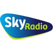 Sky Radio Running Hits Gevorderd