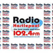 Radio Hartlepool