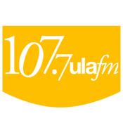 Radio ULA FM 107.7