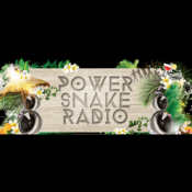 power-snake-radio
