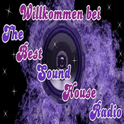 Radio The-Best-Sound-House-Radio