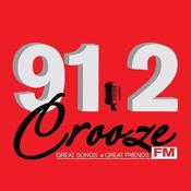 Crooze FM 91.2