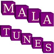 Radio mala tunes