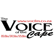 Radio The Voice of the Cape