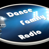 Dance Family Radio