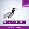 De cause à effets, le magazine de l'environnement - France Culture