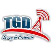 Rádio Radio TGD