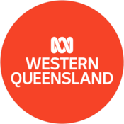 ABC Western Queensland