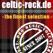 Rádio celtic-rock