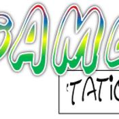 game-tation