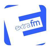 Extra FM