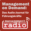 Strategic Management – Management Radio