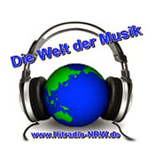Euer-Hitradio