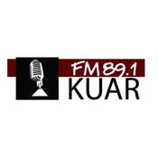 KUAR 89.1 FM