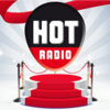 Hot Radio Chambéry