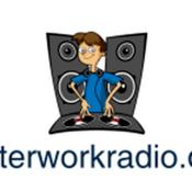 Afterworkradio