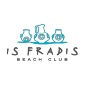 Is Fradis Radio