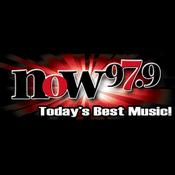 KBNZ - Now 97.9 FM