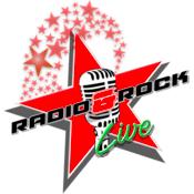Radio And Rock Live